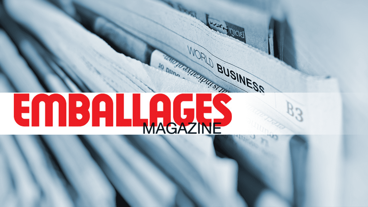 Emballage_Magazine