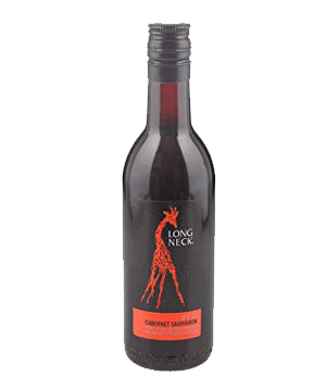 long neck wine-2