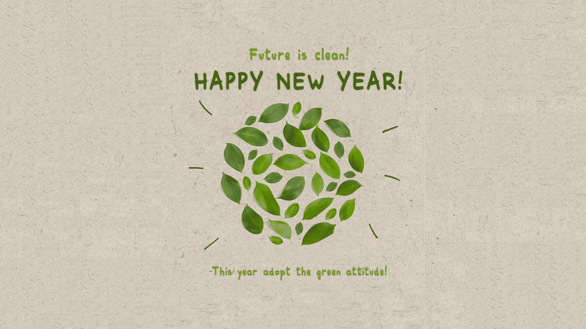 HAPPY NEW YEAR SITE 2020