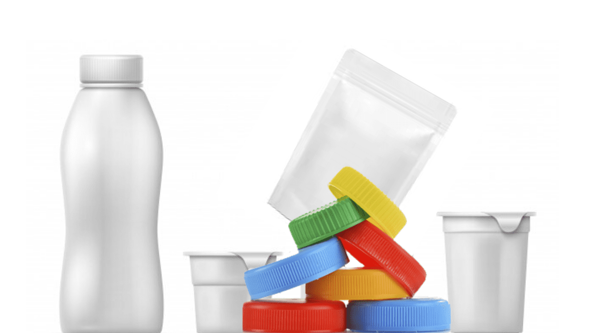 , Cap, cup, film, metal can: is pulsed light suitable for your packaging?