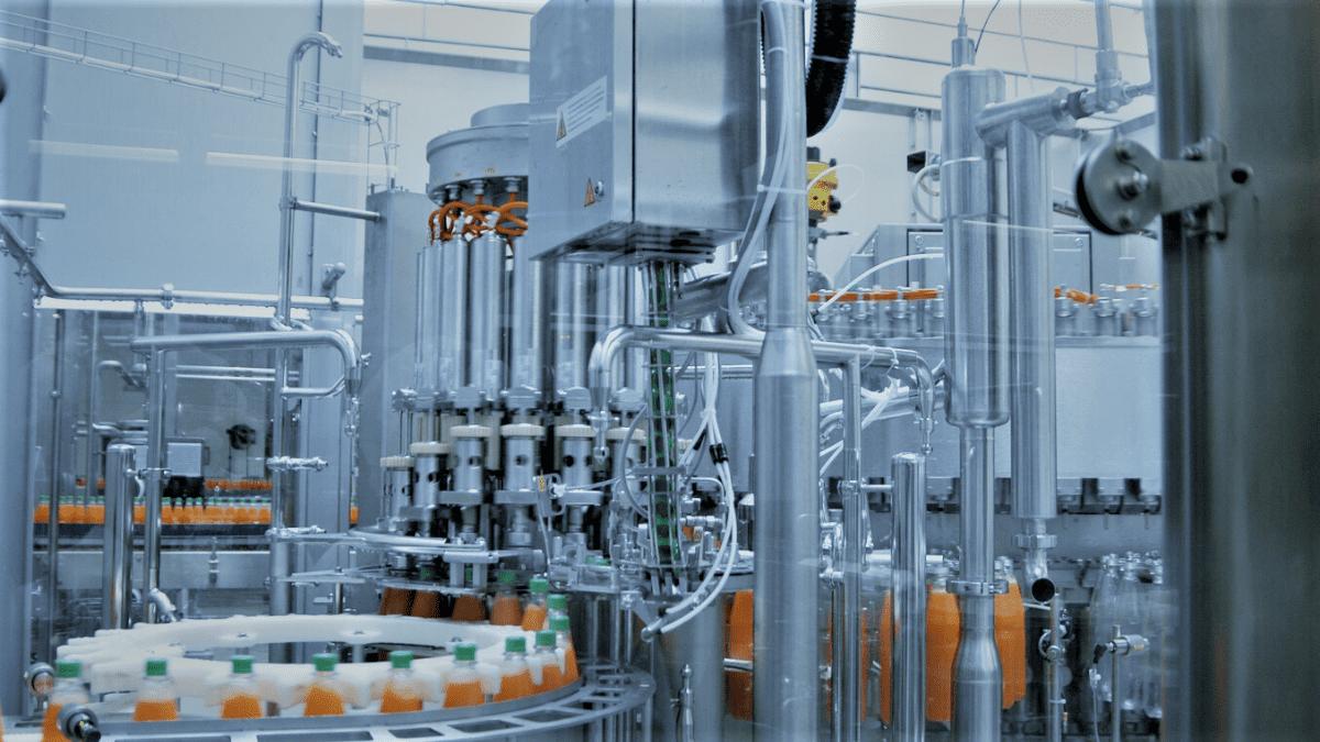 , Claranor : une longueur d'avance dans l'industrialisation de la stérilisation par lumière pulsée