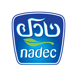 Logo NADEC