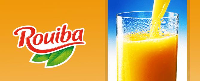 Rouiba-Juice