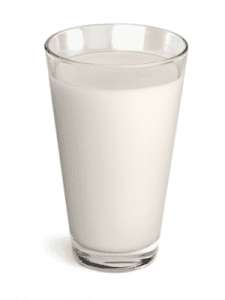 , Puls'Full Cap: choosen by majors beverages and dairy manufacturers