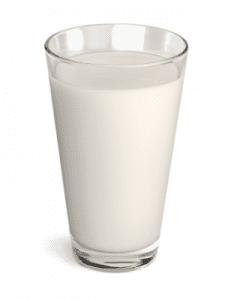 , Puls'Full Cap : choisie par des leaders du marché des boissons et produits laitiers