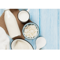 , Greek market: dairy companies invest in Claranor Pulsed light