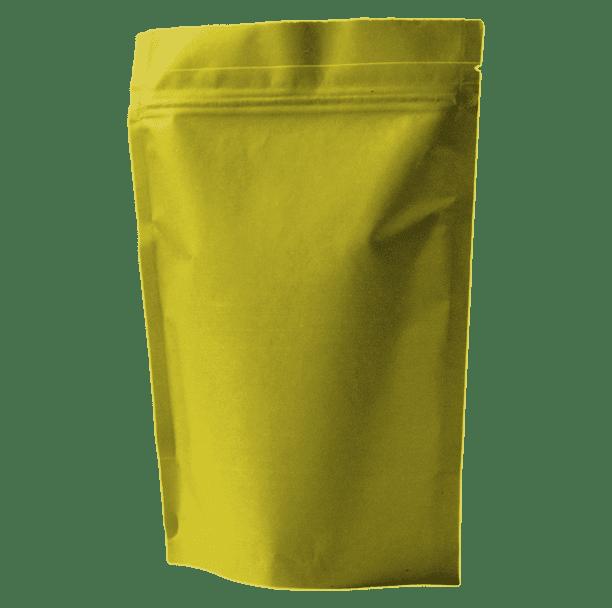 Film decontamination, Innovation: Pulsed light decontamination for flexible packaging