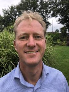 , Claranor sterilization solutions in the Benelux
